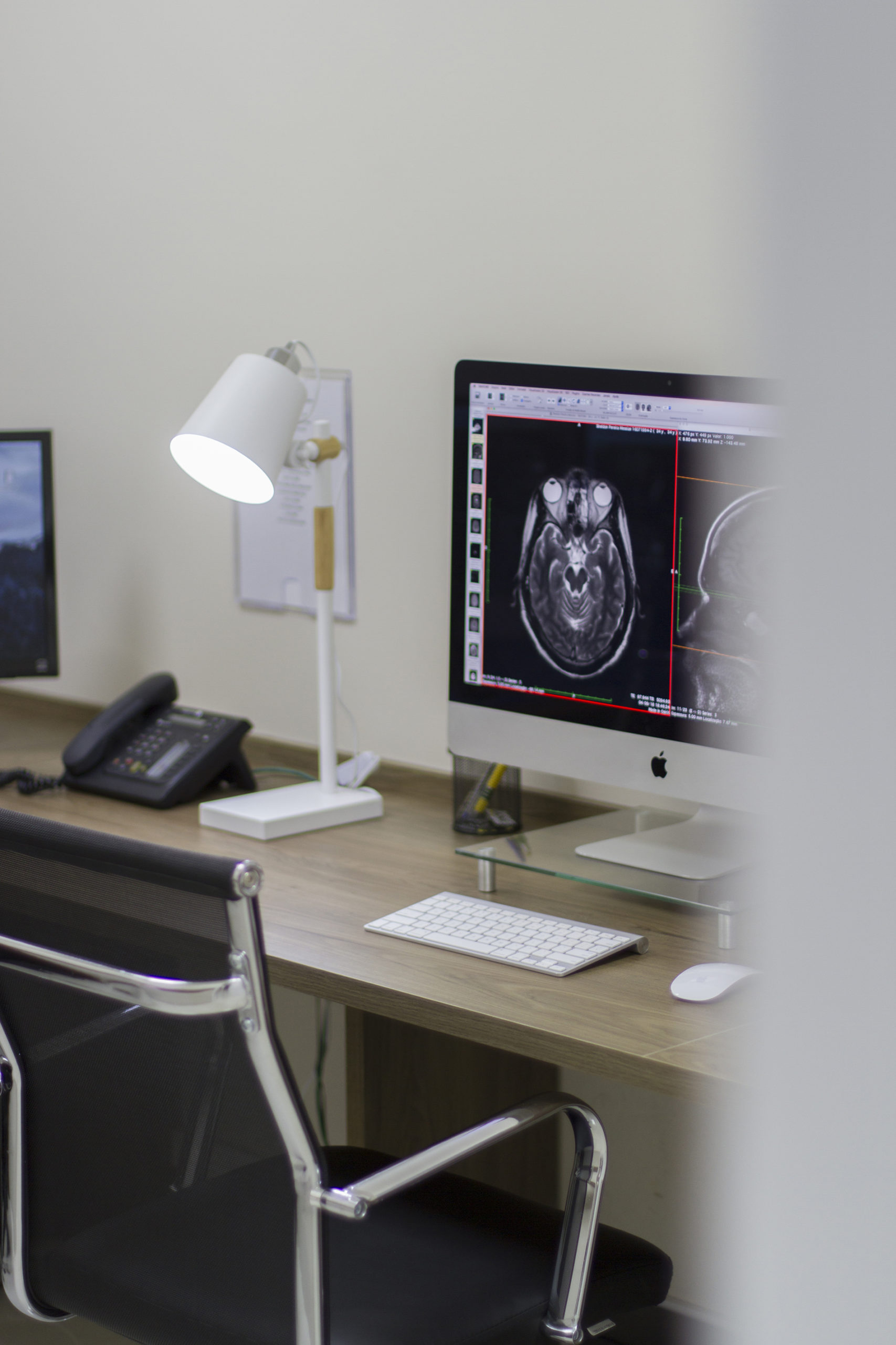 clinica ressonance diagnostico por imagem em brasília